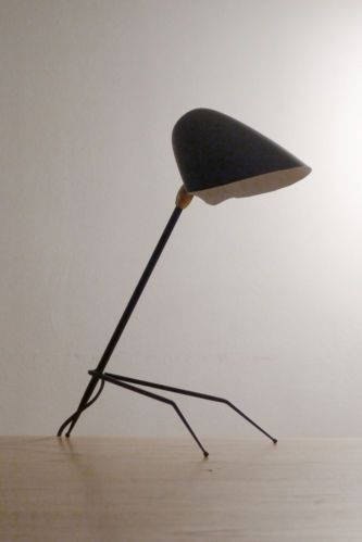 160 best antics images on pinterest lamps brass and bronze. Black Bedroom Furniture Sets. Home Design Ideas