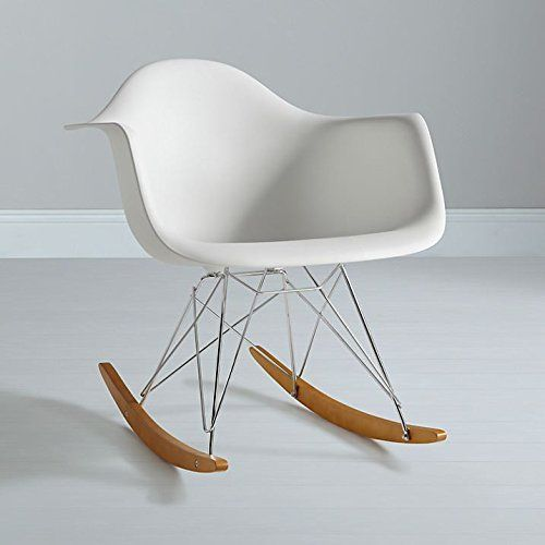 Charles Eames RAR Plastic Rocking Chair - White https://www.ukappliancesdirect.com/product/iiutec-robotic-vacuum-cleaner-r-cruiser-2-95cm-ultra-slim-body-with-drop-sensing-technology-suitable-for-hard-floors-and-short-pile-carpets-black/