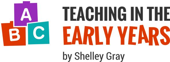 Teaching Addition and Subtraction Together - Teaching in the Early Years