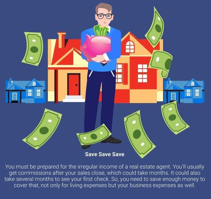 Real Estate Advice: How to Prep for a Career in Real Estate part 3 #realestateadvice #tipoftheday #realtor #realestatecareer #careeradvice #continuingeducation #LicensedRealEstateAgent #realestateinvestor #infographic #realestatebroker #broker #entrepreneur #RealEstatebusiness #sales #prelicense #CE #savings #budget #realestateclass #realtorlife #360training #realestateinfographics