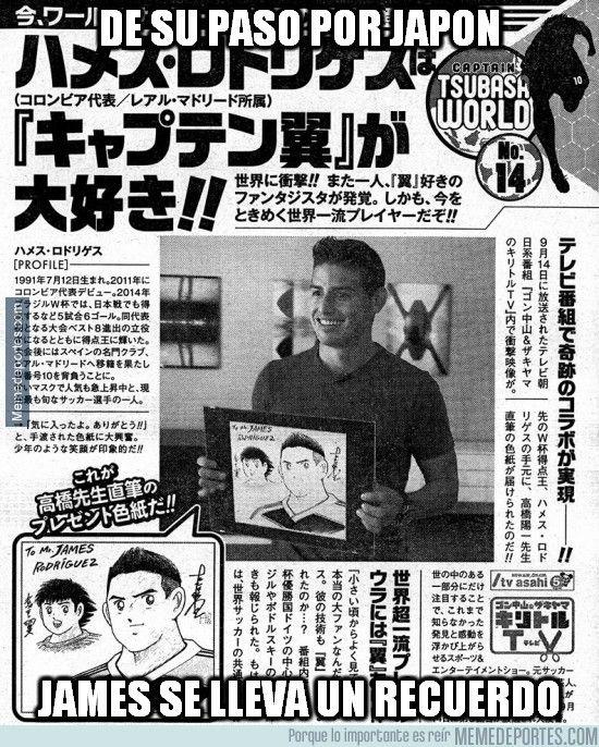 25+ Best Ideas About Captain Tsubasa On Pinterest