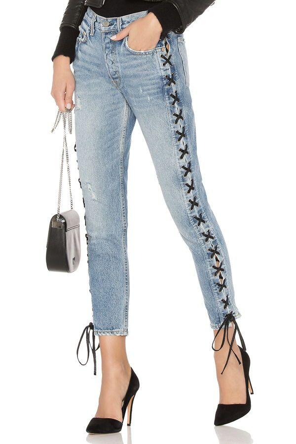 739c1c02f0 amazing in jeans