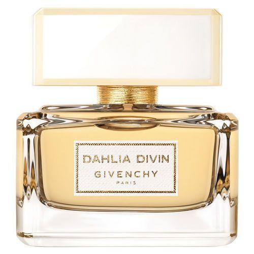 Apa de parfum - Eau De Parfum - Dahlia Divin - Givenchy - 75 ml