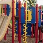 Viele Spielplätze in Deutschland sind nicht kindgerecht  Das Deutsche Kinderhilfswerk bemängelt den Zustand der Spielplätze in Deutschland  http://www.cleankids.de/2014/07/10/viele-spielplaetze-in-deutschland-sind-nicht-kindgerecht/48477