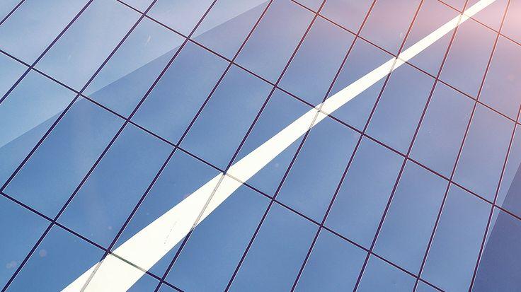 Wallpaper: http://desktoppapers.co/vr16-building-window-blue-pattern-flare/ via http://DesktopPapers.co : vr16-building-window-blue-pattern-flare