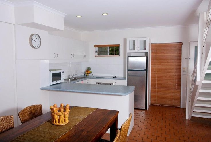 The finest Port Douglas Holiday Villas, Family Resort is filled with beautiful Cottages at an affordable rate.