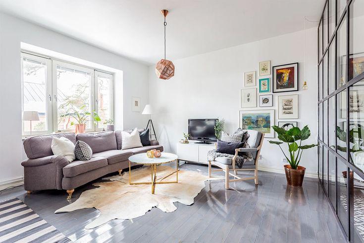 appartamento-bianco-grigio_08