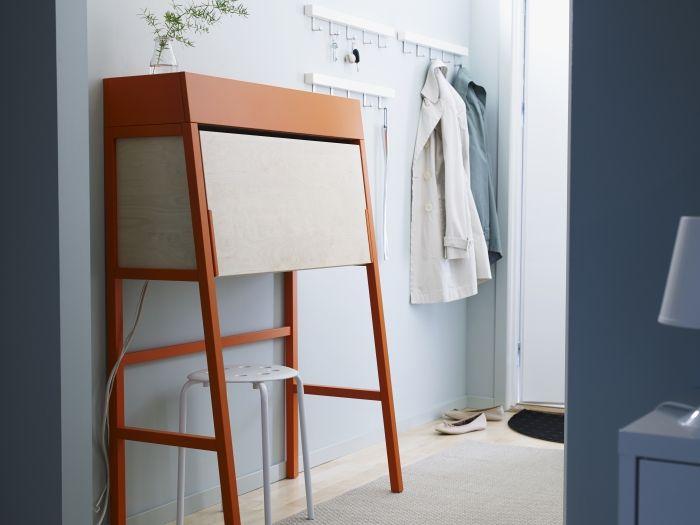 M s de 25 ideas incre bles sobre mueble ikea ps en - Mecedoras ikea precios ...