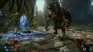 Lichdom Battlemage PC Game System Requirements: Lichdom Battlemage can be run in computer with specifications below      OS: Windows 7/8     CPU: Intel Core i5-2500S 2.7GHz, AMD Phenom II X6 1045T     RAM: 4 GB or more     HDD: 12 GB     GPU: Nvidia GeForce GTX 670, AMD Radeon HD 7950     DirectX Version: DX 10