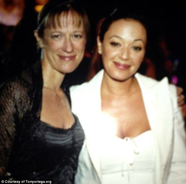 Remini became disturbed about the whereabouts of Shelly Miscavige, the wife of David Miscavige, the head of the Church of Scientology. She filed a missing persons report