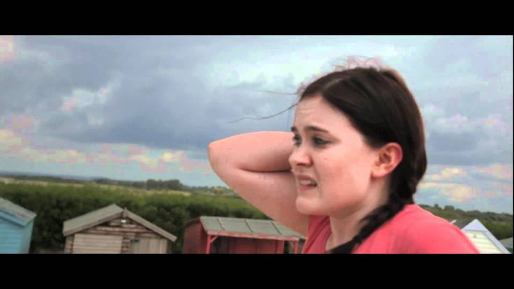 Sister, Missing - Sophie McKenzie OFFICIAL TRAILER