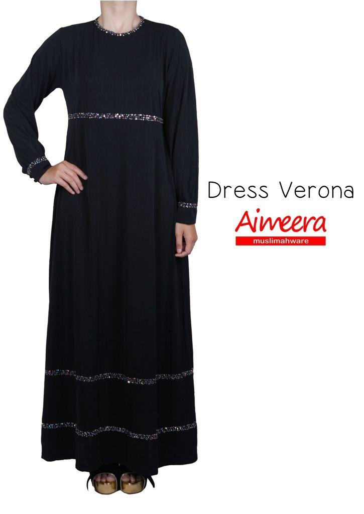 Dress Verona bahan twist korea lembut , model dress yang cantik dengan payet yang mewah   ld : 105-120cman P: 135cman  Harga Retail 300rbu Harga Grosir 550rbu/3pcs  ready warna : hitam, kuning, orange, marun, ungu magenta, ungu tua, hijau toska, biru elektrik