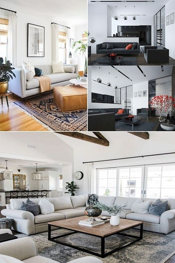 10 Facts That Nobody Told You About Modern Living Room Furniture Living Room Furniture Furniture Modern Furniture Living Room