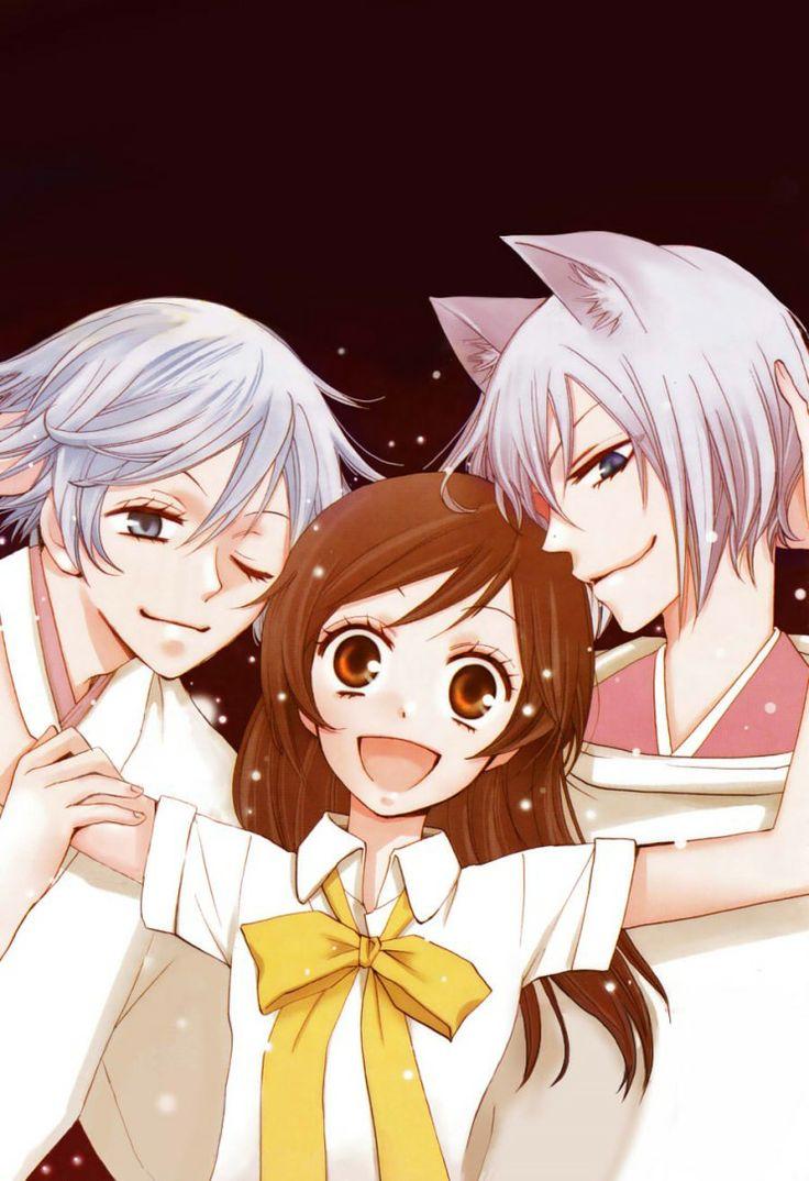 Read manga online in high quality  kissmangaorg