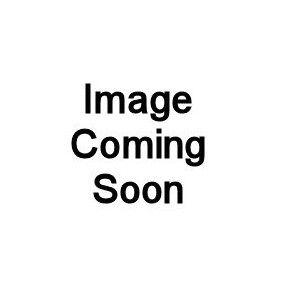 Tronex Plier - Short Round Nose