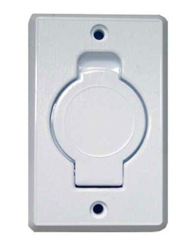 8 best Centrale du0027aspiration gamme Oxygen du0027Electrolux images on - centrale d aspiration pour maison