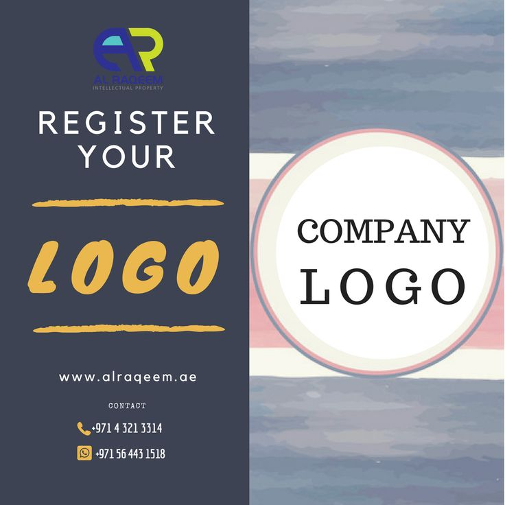 Protect your company LOGO from #infringement claims  Register now your trademark! 📞📱Whatsapp/call: +971564431518 📧 email: gemyca@alraqeem.ae 🌏 www.alraqeem.ae  #worldwide #register dubai #uae #business #lawyer #government #license #alraqeem #intellectualproperty #intellectual #law #rights #identiy #brand #name #symbols #devices #signatures #labels #owners #man #men #women #unregistered #owner #service #setup #businessdubai #patent #brandname #logo