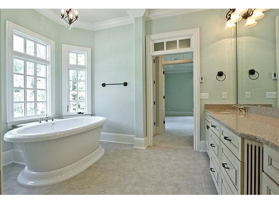 Clawfoot Tub Alternative Finer Things Pinterest Clawfoot Tubs Love This And Love
