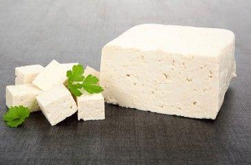 Полезные свойства тофу - как приготовить в домашних условиях и рецепты блюд с соевым сыром