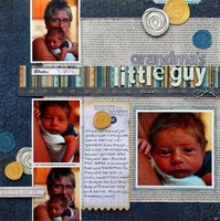 A Project by audreykit from our Scrapbooking Gallery originally submitted 12/09/11 at 01:07 AM: Scrapbook Ideas, Projects, Galleries Originals, Photo Layouts, Scrapbook Galleries, Scrapbook Layout, Photos Layout, Guys