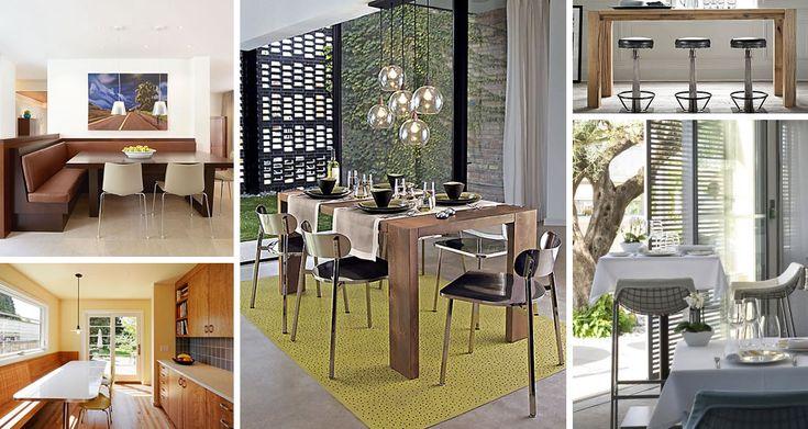about Cafe Bar Restaurant Furniture on Pinterest  Shops, Restaurant ...