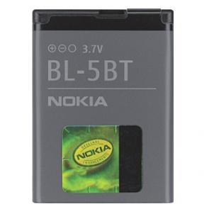 ACUMULATOR NOKIA BL-5BT