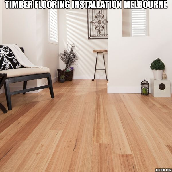 Pin By Peaul Parker On Homeimprovements House Flooring