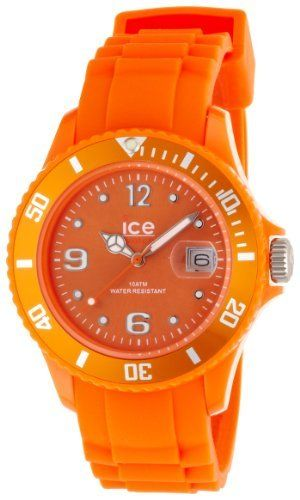 Ice-Watch Sili Forever Orange Unisex Silicone Watch SI.OE.U.S by Ice-Watch, http://www.amazon.co.uk/dp/B002JCSAWC/ref=cm_sw_r_pi_dp_fedfrb15RMNZN