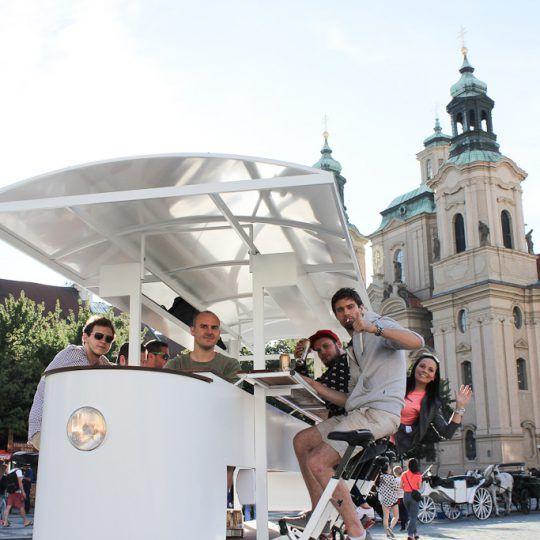 http://beerbikeprague.cz/wp-content/uploads/2015/12/beer-bike-prague-12-540x540.jpg