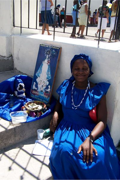 I tituba black witch of salem essay