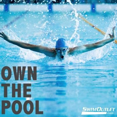 129 Best Swim Team Images On Pinterest Swim Team Clip