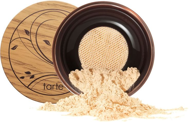 Tarte Amazonian Clay Full Coverage Airbrush Foundation Fair Honey Ulta.com - Cosmetics, Fragrance, Salon and Beauty Gifts