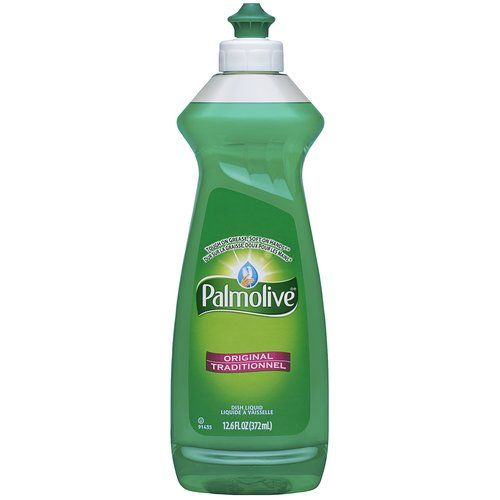 Palmolive Dish Soap Only $0.50 at #Walmart or #DollarGeneral with #Coupon!  http://killinitwithcoupons.com/blog/?p=1919