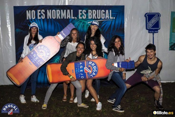 Foto 36 de 121 en OBA Festival by Ron Brugal, Arriondas - tilllate.es