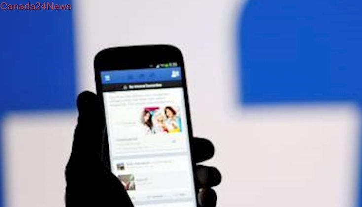 Facebook ends six-country test that split news feed in two after negative feedback