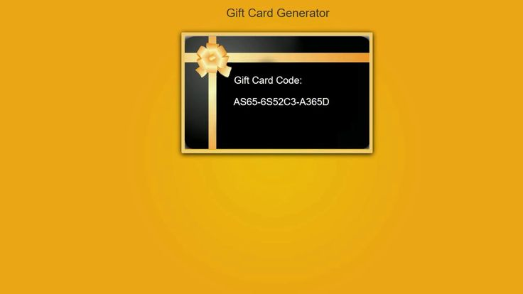 Amazon $1000 Gift Card Generator - PRO version - ✅WATCH VIDEO👉 http://alternativecancer.solutions/amazon-1000-gift-card-generator-pro-version-2/     Gift Card Generator – Get a Gift Card Generator, Get a Gift Card Generator My favorite movies: The freshest new products and items that we are obsessed with and you will be too! The most insane shameless Overshares of all time! The Cringeworthy Truth About Cleaning The...