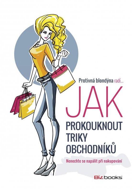 www.bux.sk