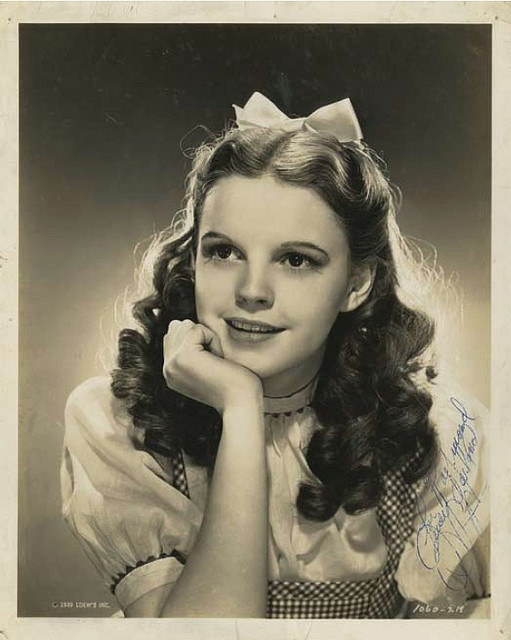 741 best wizard of oz images on pinterest wizards the for Dorothy gale