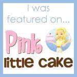 Einfache Kuchen Deko-Ideen für Anfänger   – Cake Decorating Techniques