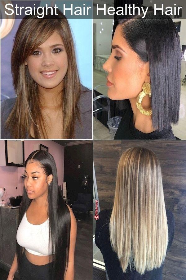 Hair Straightening Cream Long Hairstyles For Women Haircut For Straight Long Hair 2016 Long Hair Styles Womens Hairstyles Hair Straightner