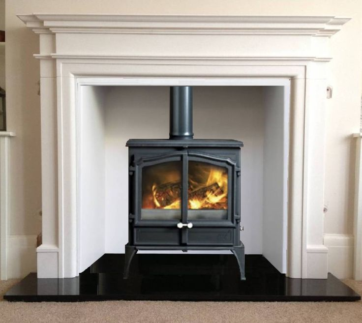 Fireplace Design fireplaces for sale : 18 best Fireplaces images on Pinterest