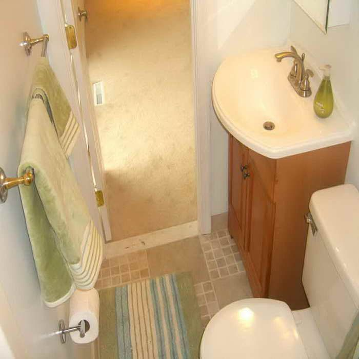 Very Small Bathrooms Design: 13 Best Small Bthroom Remodel Ideas Images On Pinterest