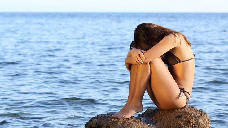 #Agorafobia y ansiedad, las razones por las que algunas personas temen irse de vacaciones - Infobae.com: Infobae.com Agorafobia y ansiedad,…