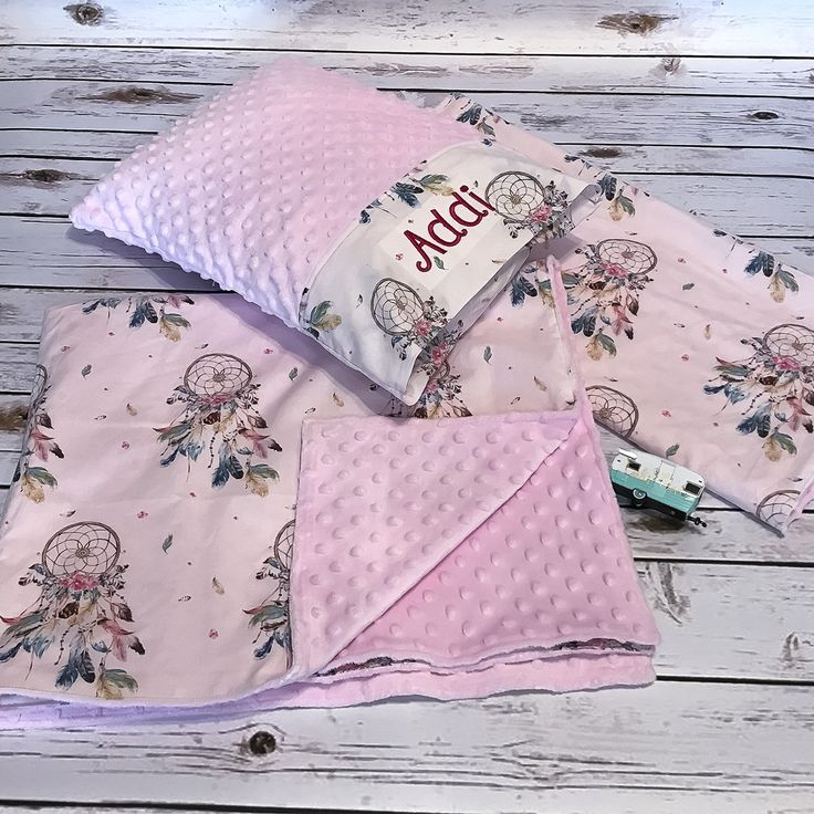 Girls Nap Mat Cover Set Nap Mat Covers Blanket And Products