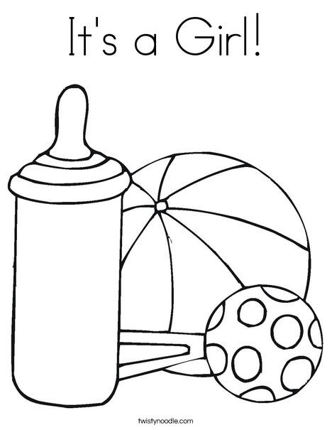10 best Coloring Pages for Girls images on Pinterest ...