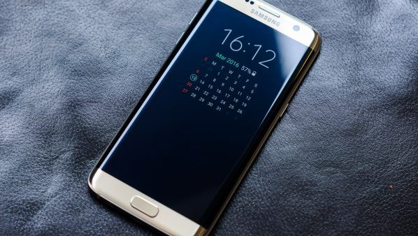 Tech News: Galaxy S 7: Tips and Tricks