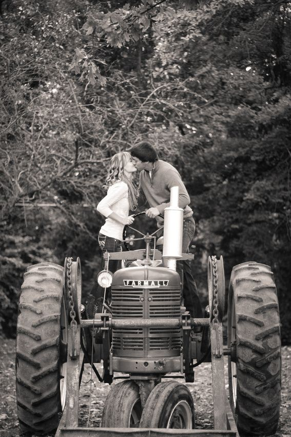 Farm Engagement Photography  Exquisite Destination Travel specializing in destination weddings, honeymoons, and romantic getaways. www.exquisitedestinationtravel.com or LIKE us on Facebook! Contact karen@exquisitedestinationtravel.com