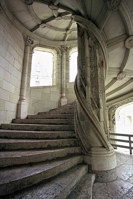 82 best images about chenonceau france on pinterest for Chateau chenonceau interieur