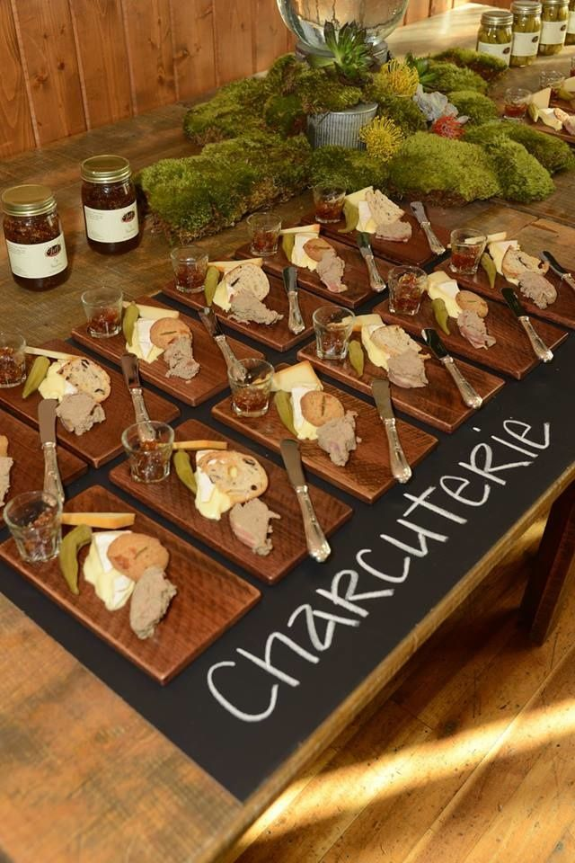 chefs market, ises nashville, best wedding vendors nashville, best catering nashville, avenue wedding nashville downtown, @Chef's Market
