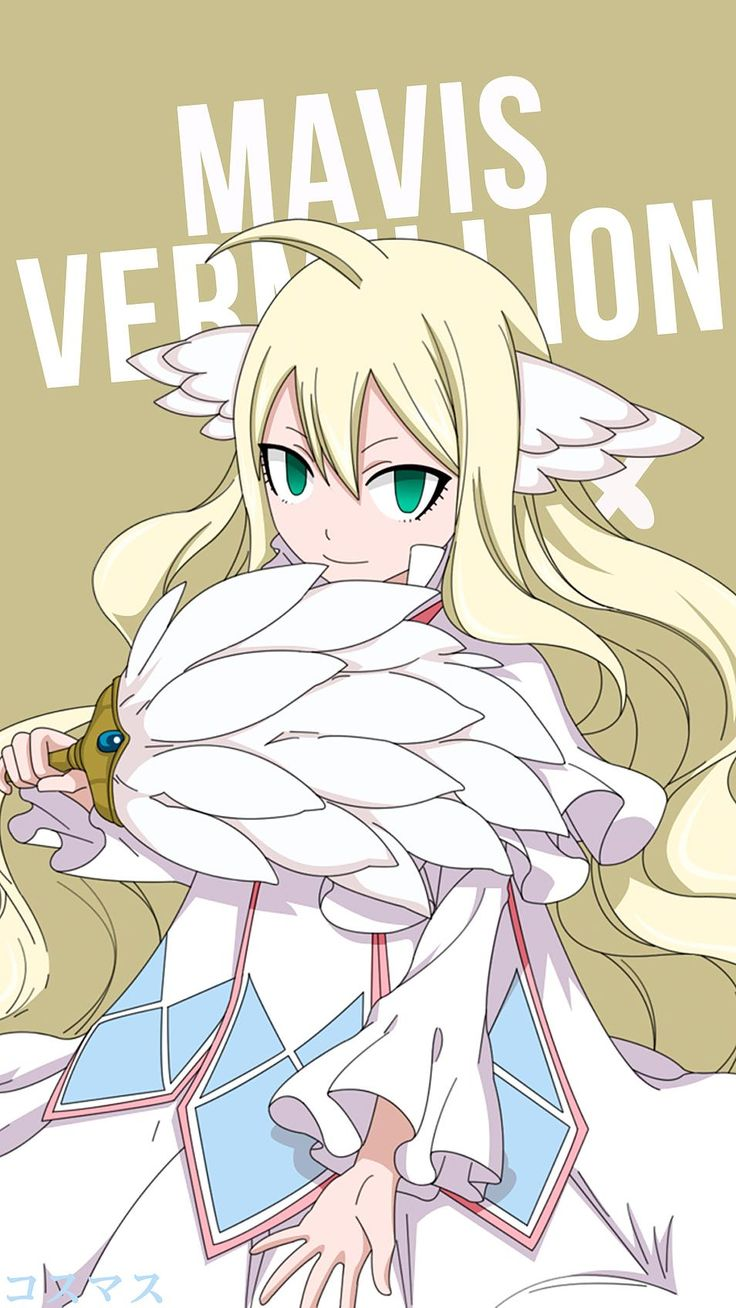 1581 best fairy tail images on pinterest fairy tail anime